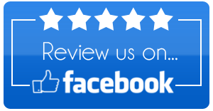 facebook-review-us-fitness-quest-physical-therapy.png